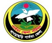 Khagrachari Hill District Council